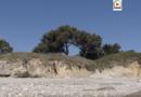 Quiberon | Saint-Julien Plage du Vahidy - TV Quiberon 24/7