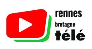 Rennes Bretagne Télé