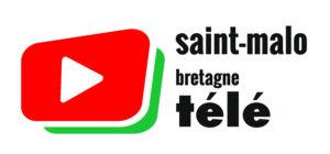 Saint-Malo Bretagne Télé