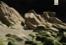 Saint-Pierre Quiberon | Crique de Porzh Goulom - TV Quiberon 24/7
