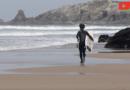 Saint-Pierre Quiberon | Terre de Surf - TV Quiberon 24/7