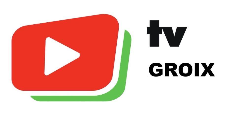 Ile de Groix TV