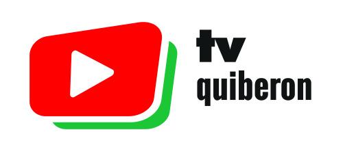 TV Quiberon 24/7