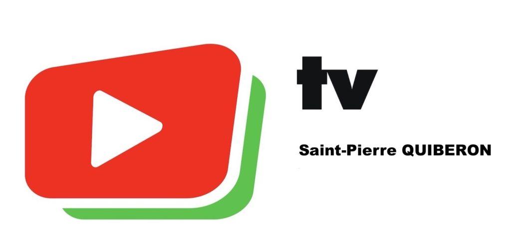 Saint-Pierre Quiberon TV