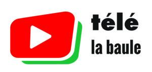 Télé La Baule