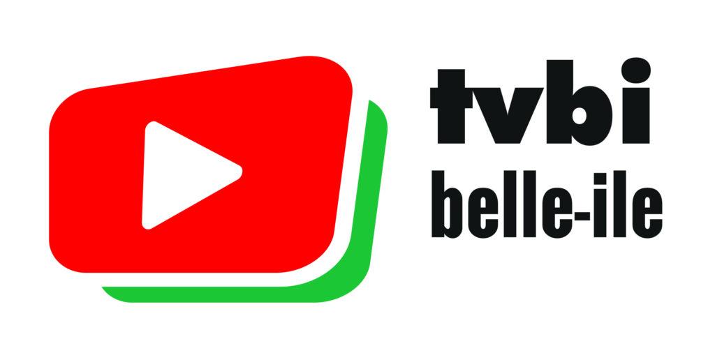 TVBI Belle-Ile Télévision