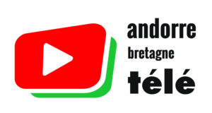 Andorre Bretagne Télé