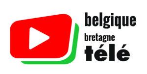 Belgique Bretagne Télé
