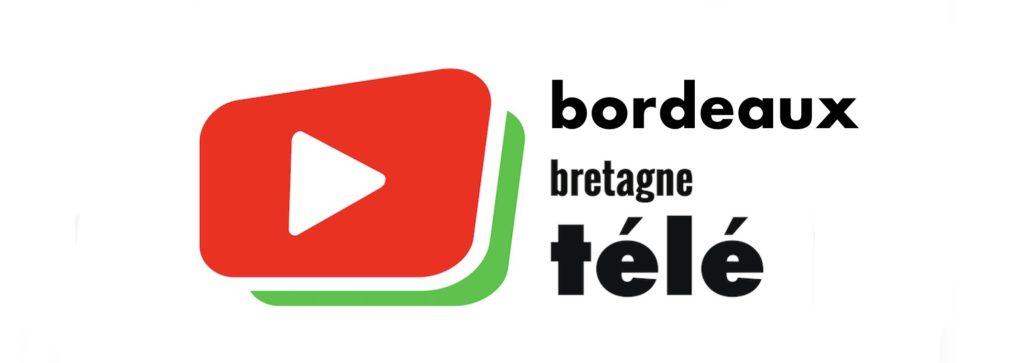 Bordeaux Bretagne Télé