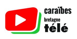 Caraïbes Bretagne Télé