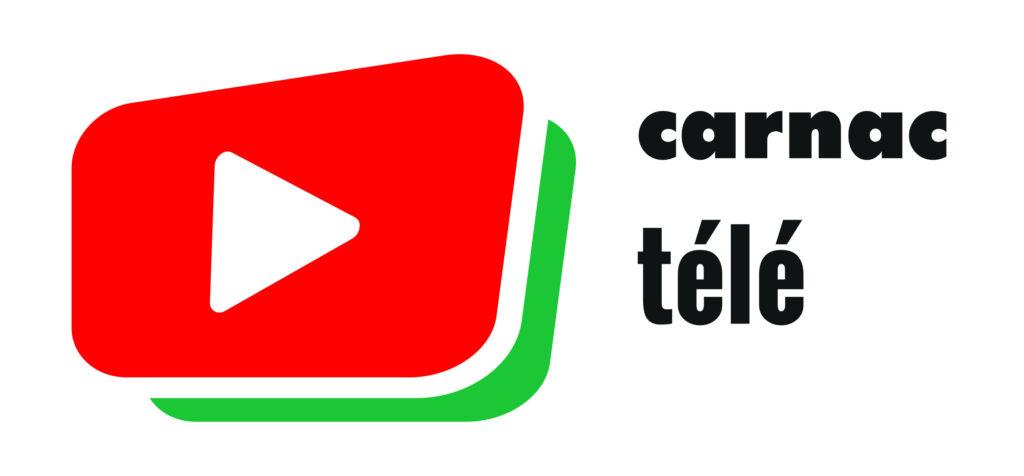 Carnac Télé