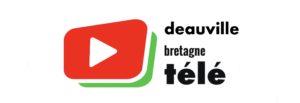Deauville Bretagne Télé