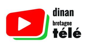 Dinan Bretagne Télé