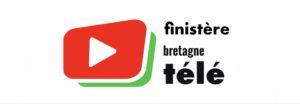 Finistère Bretagne Télé