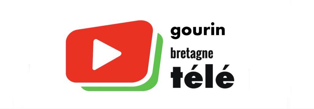 Gourin Bretagne Télé