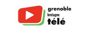 Grenoble Bretagne Télé