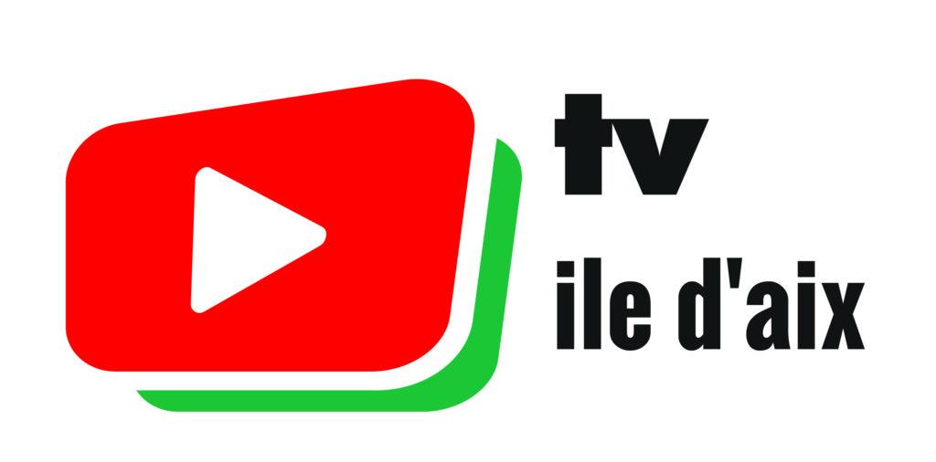 Ile d'Aix TV