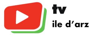 Ile d'Arz TV