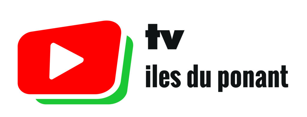 Iles du Ponant TV
