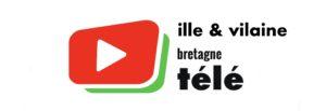 Ille-et-Vilaine Breatgne Télé