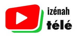 Izénah Télé