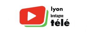 Lyon Bretagne Télé