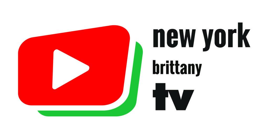 New York Brittany TV