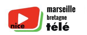 Nice Bretagne Télé