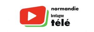 Normandie Bretagne Télé