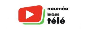 Nouméa Bretagne Télé