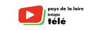 Pays de La Loire Bretagne Télé
