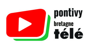 Pontivy Bretagne Télé