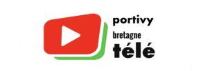 Portivy Télé