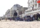 Quiberon | Ascension, le Raid des Touristes - TV Quiberon 24/7