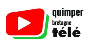 Quimper Bretagne Télé