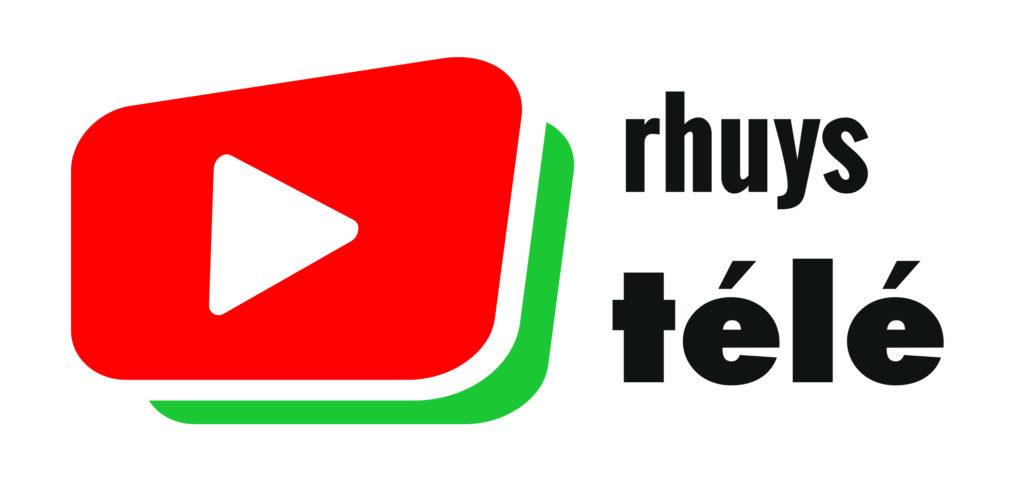 Rhuys Télé