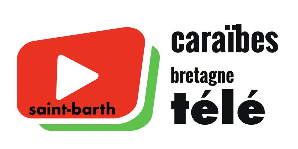 Saint-Barth Bretagne Télé