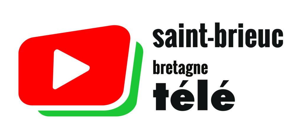 Saint-Brieuc Bretagne Télé