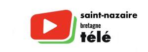 Saint Nazaire Bretagne Télé