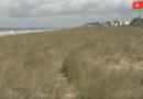 Saint-Pierre Quiberon | La Dune de Penthièvre - Bretagne Télé