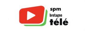 Saint-Pierre et Miquelon Bretagne Télé