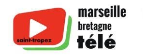 Saint-Tropez Bretagne Télé