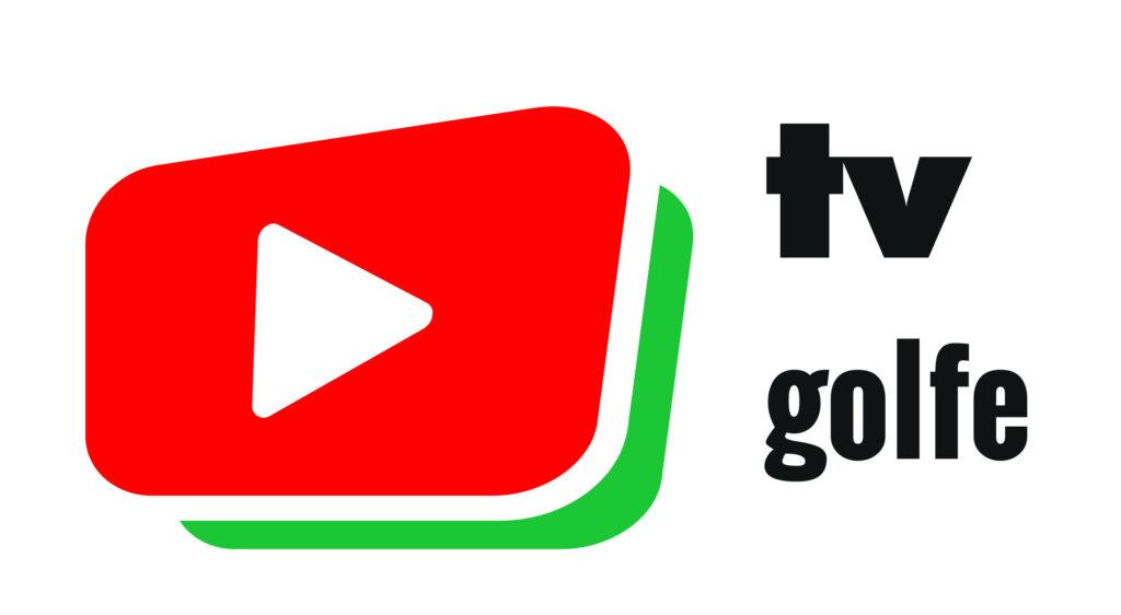 TV Golfe