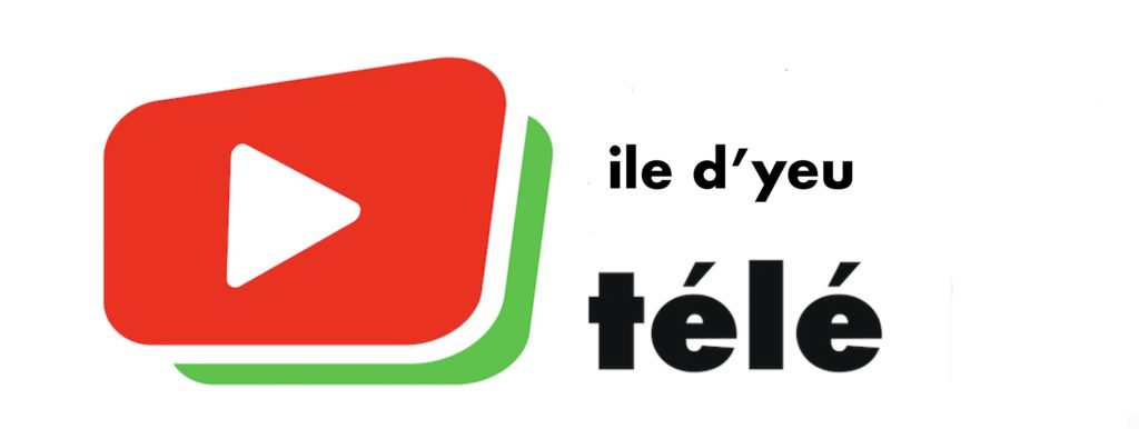 Télé Ile d'yeu