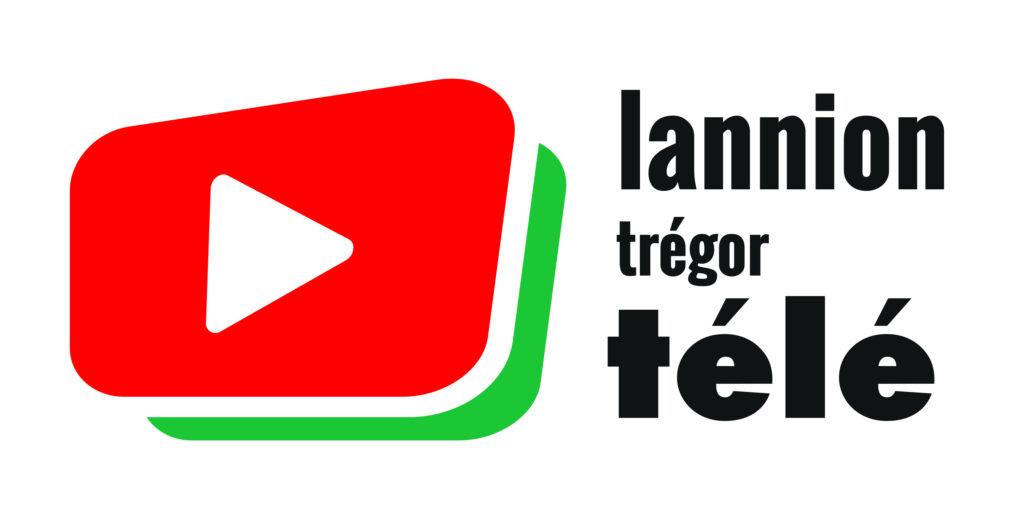 Télé Lannion Trégor