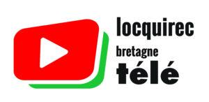 Télé Locquirec