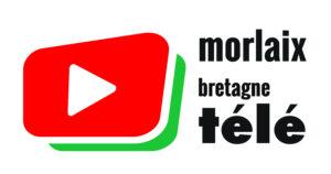 Télé Morlaix