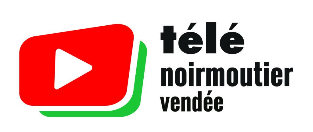 Télé Noirmoutier Vendée