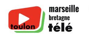 Toulon Bretagne Télé