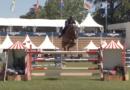 La Baule | Jumping 2021 Grand prix ville de La Baule - Télé La Baule